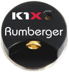 02Rumberger K1x